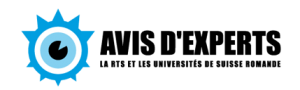 logo_avisdexperts_3